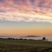 Fog Island by rjb71