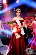 3rd Oct 2016 - Miss World Philippines 2016