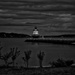 Haunted Lighthouse by dianen