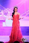 4th Oct 2016 - Miss World Philippines 2015 Farewell Walk