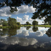 Croome River by lupus