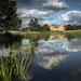 Croome Court by lupus