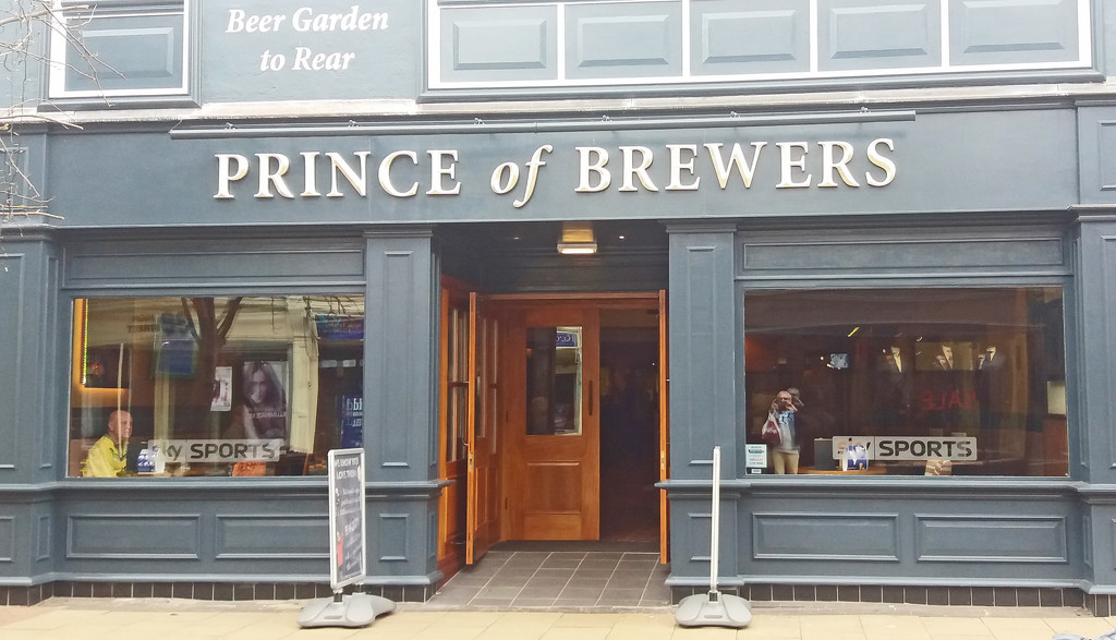 Prince-of-Brewers by ianjb21