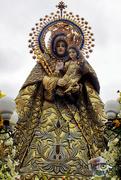 7th Oct 2016 - Nuestra Señora del Santísimo Rosario