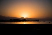 19th Sep 2016 - Wait, What Coast Am I On? (Santa Barbara Series)