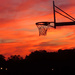 All I Need is Someone with a Basketball by milaniet