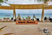10th Oct 2016 - Anika Island Resort