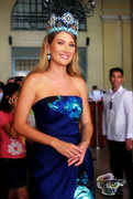 13th Oct 2016 - Miss World 2015