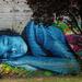 Sleeping beauty on 365 Project