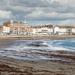 Weymouth Beach by dorsethelen
