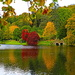 Stourhead by phil_sandford
