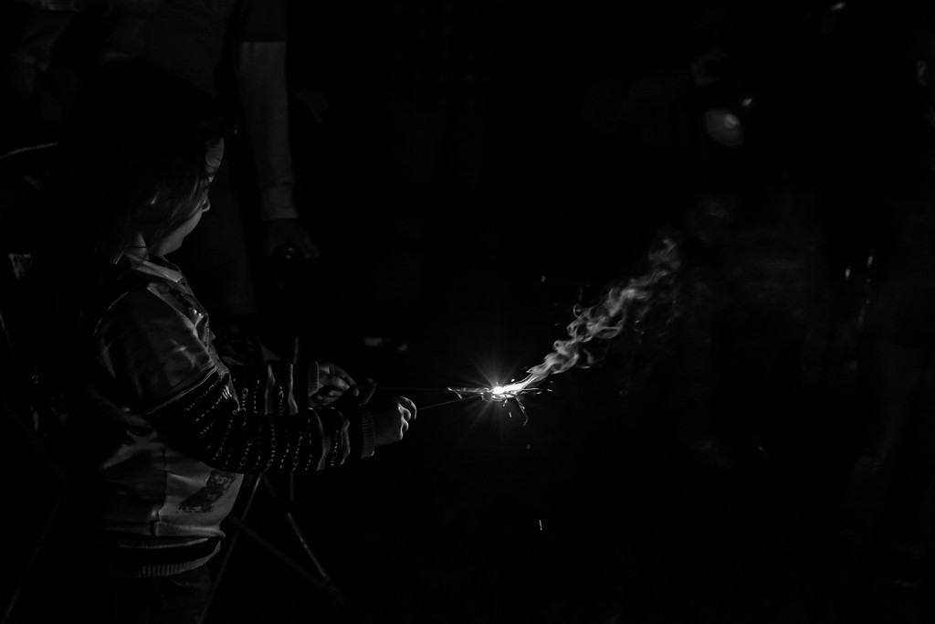 smoke photography! by jackies365