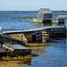 2016 10 17 Fisherman's hut by pamknowler