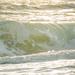 Hengistbury Wave