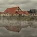 Rotorua Reflection by helenw2