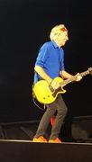 14th Oct 2016 - Keith Richards