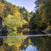 McConnell's Mill State Park by skipt07
