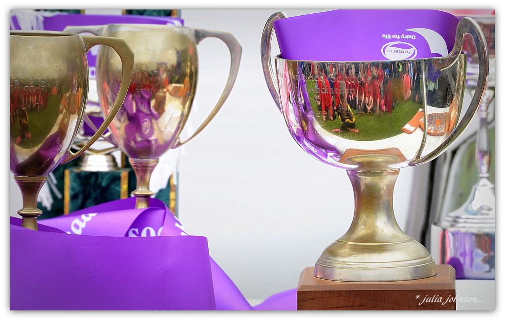 Winners... by julzmaioro
