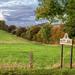 Rutland Belt by rjb71