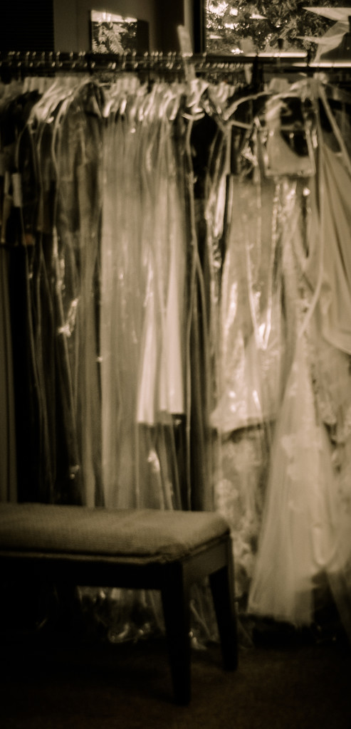wedding dress shopping day 1 by jackies365