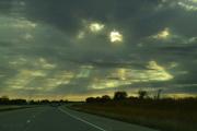 19th Oct 2016 - Kansas Skycape 10-19-16