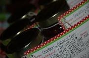 15th Dec 2010 - nifty gifties