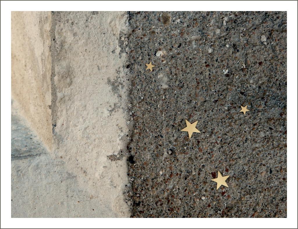 Stars 2 by mcsiegle