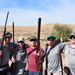 More Sporting Clays