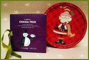 15th Dec 2010 - Christmas Love