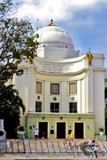 25th Oct 2016 - Cebu Provincial Capitol