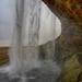 Seljalandsfoss by leonbuys83