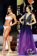 27th Oct 2016 - Miss International 2016 Kylie Verzosa
