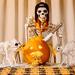 Chunkin Pumpkin  by lesip