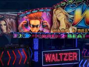 28th Oct 2016 - Waltzer Boy
