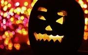 31st Oct 2016 - Happy Halloween