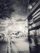 1st Nov 2016 - Soho Road
