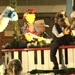 Concert At the Fair