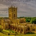 st davids cathedral by pasttheirprime
