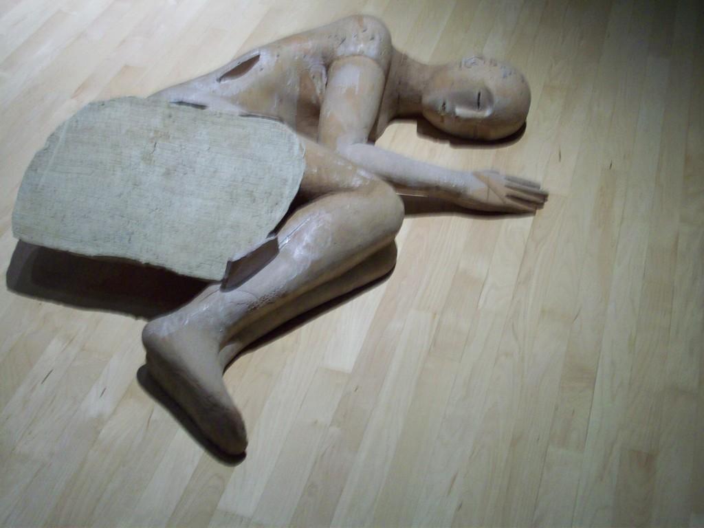 Italian sculpture by stillmoments33