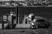 10th Nov 2016 - Boat ramp
