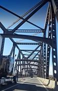 14th Nov 2016 - Traveling Across This Web Looking Bridge