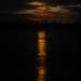 kind of anti-climactic supermoon   by jackies365