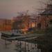 lovely sunrise light by jackies365