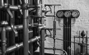 14th Nov 2016 - Victorian engineering I - dials plus