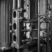 Victorian engineering II - steampunk inspiration