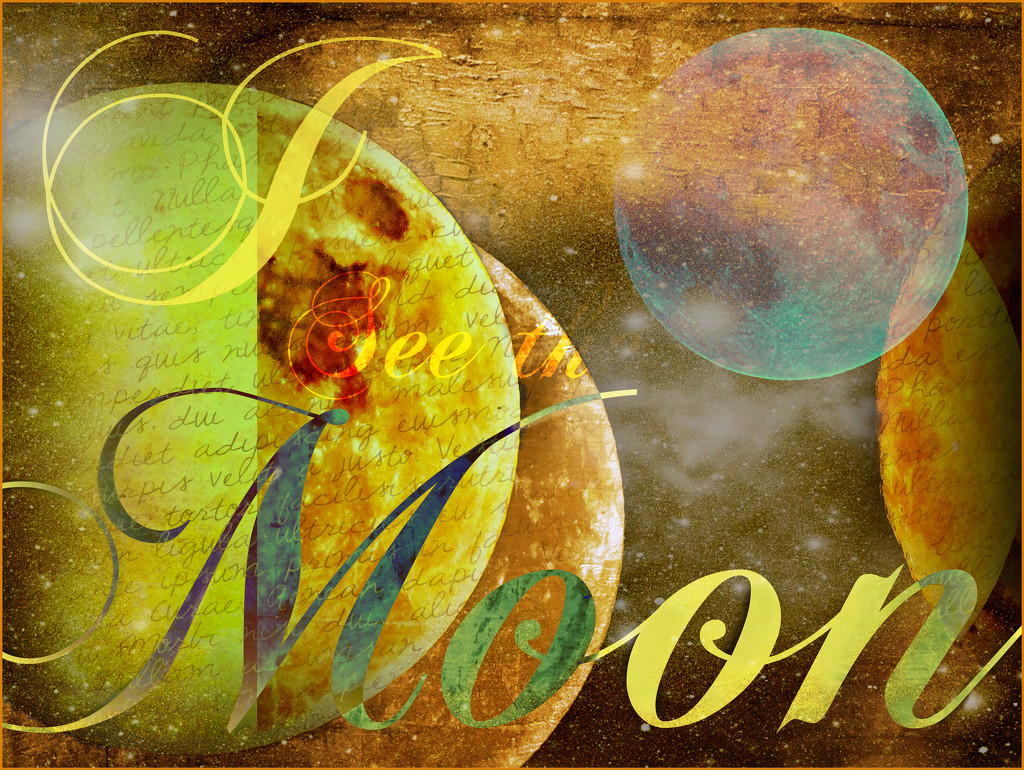 I See the Moon by olivetreeann