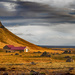 Iceland - Barn by leonbuys83