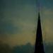 steeple by jackies365