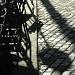 Shadows by parisouailleurs