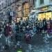 Fun with bubbles by cocobella